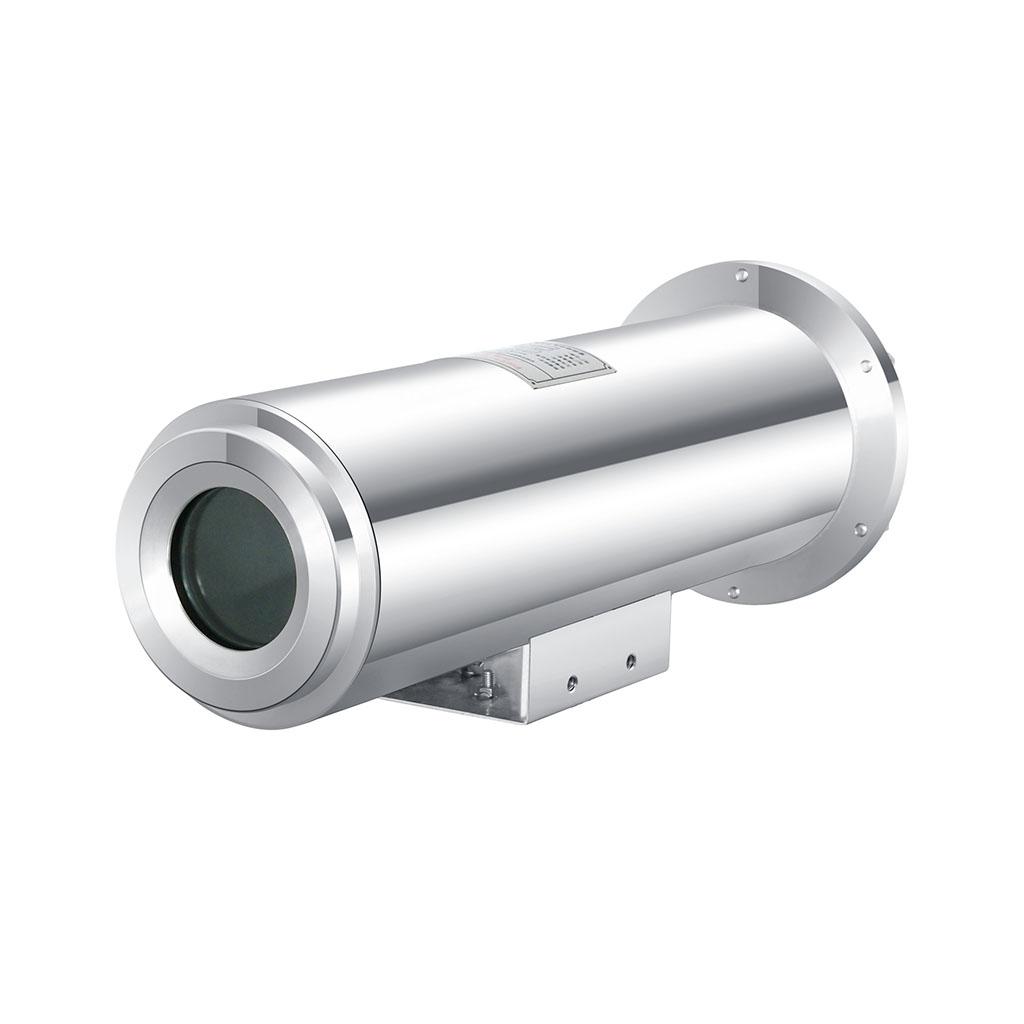 YHT400A隔爆防爆摄像仪