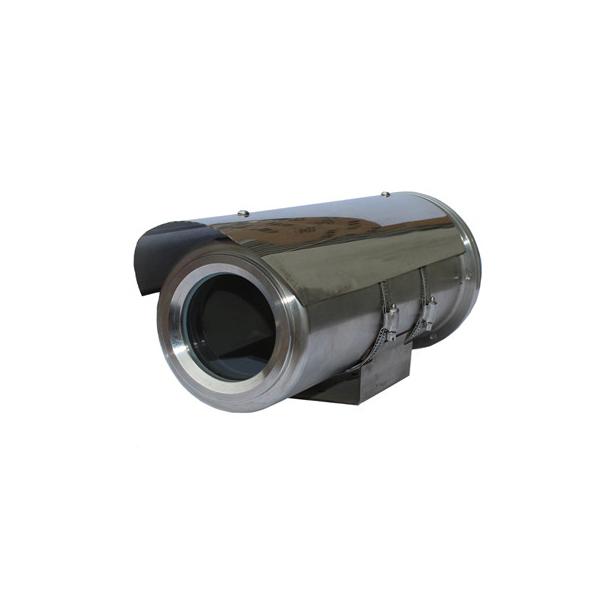 HD-108C防爆摄像仪