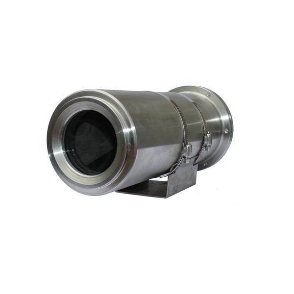 HD-108防爆摄像仪