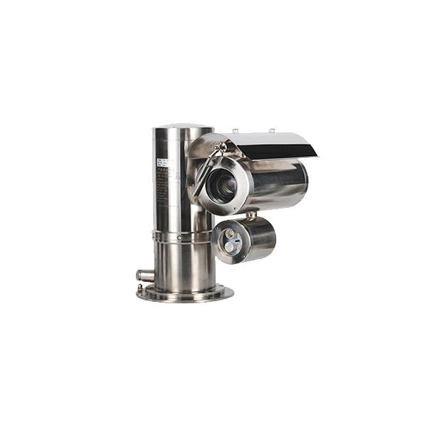 DH-EPTW230U红外防爆一体化云台摄像仪