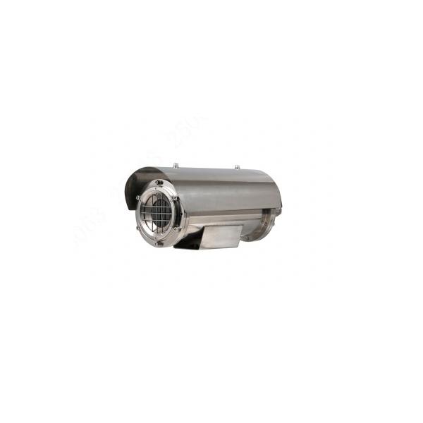 DH-TPC-AEBF5300测温型热成像防爆枪型摄像机